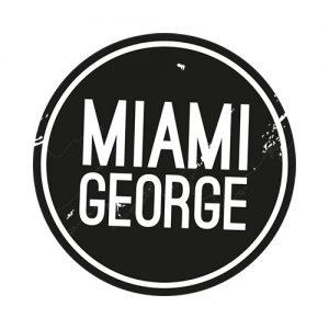 miami-george