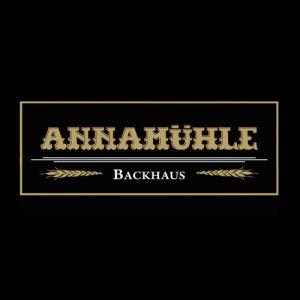 backhaus annamühle