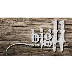 big11